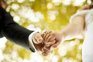 Vì sao trước khi cưới cần khám sức khỏe tiền hôn nhân