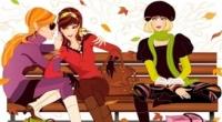 Năm kiểu người bạn cần tránh xa trong cuộc sống