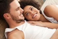 Về một số chất có tác dụng hỗ trợ ham muốn tình dục