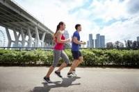 Làm thế nào để duy trì thói quen tập thể dục?