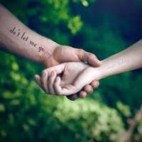 4 bước để sửa chữa mối quan hệ bằng phương pháp HEAL