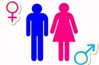 Xử lý trục trặc trong quá trình phát triển giới tính