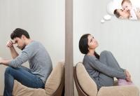 Các triệu chứng cảnh báo vô sinh nữ