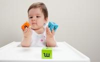 Sự phát triển ngôn ngữ của bé từ 1- 6 tuổi