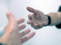 3 bước để tha thứ và yêu thương
