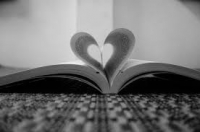 Tình yêu không là tất cả