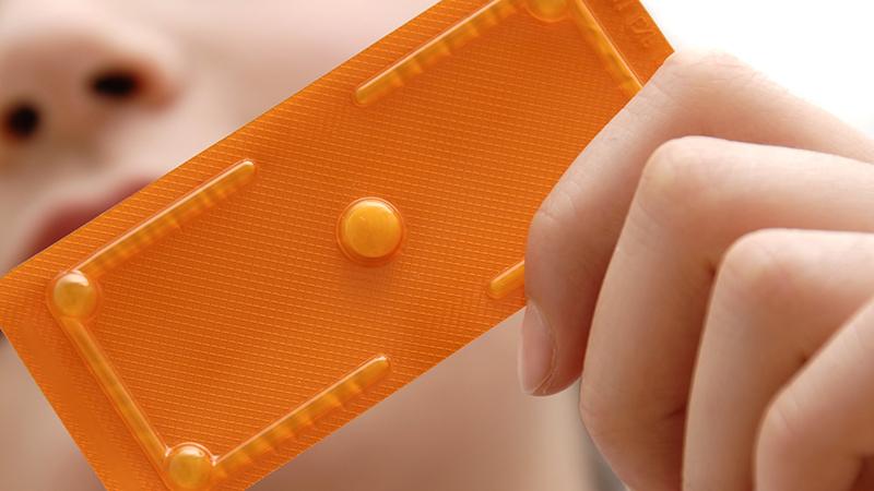 Thực hư việc vô sinh vì uống thuốc tránh thai khẩn cấp