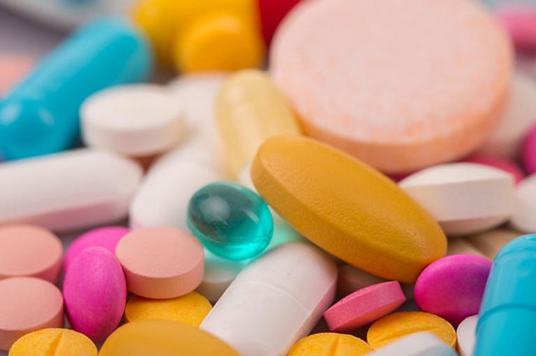 """Thuốc trị """"giảm ham muốn"""" - không thể dùng bừa"""
