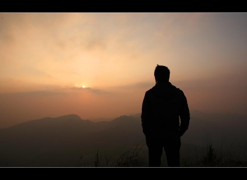 Hãy sống để những ngày sau không phải hối tiếc