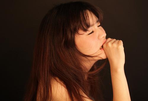 """Nỗi đau của người phụ nữ từng bị """"hãm hiếp"""" vì mắc bệnh""""tâm thần"""""""