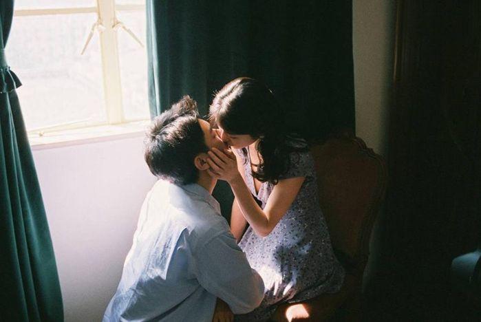 Liệu ta đã yêu thương thật lòng?