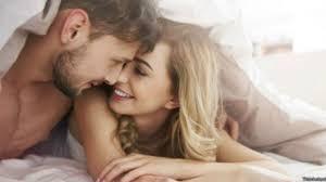 Đột tử trong sinh hoạt tình dục - Vì sao?