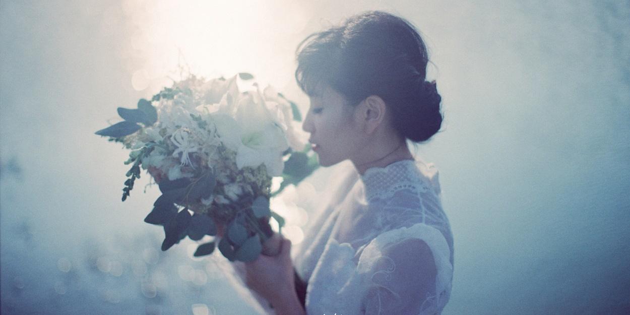 Này con gái, đừng chỉ chọn chồng vì lời hứa