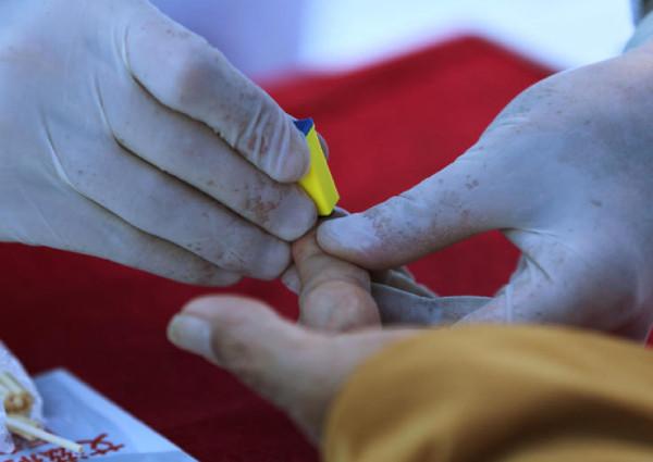 Nguy cơ thiếu thuốc cho bệnh nhân HIV vì dịch Covid-19
