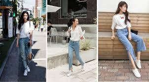 Quần skinny jeans đùng đùng hot trở lại và 12 cách diện bạn nên cập nhật ngay để sành điệu chẳng kém ai