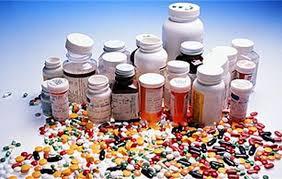 Rủi ro do thuốc ngừa loãng xương