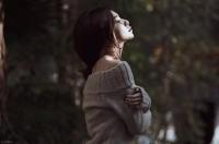 Những điều phụ nữ cần làm để mạnh mẽ hơn trong năm mới