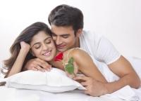Lười sinh hoạt vợ chồng: Được 1 mất 5