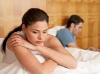 Làm thế nào để vợ chồng gần gũi nhau?