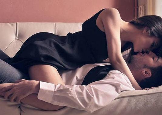 Nữ quyền trên giường: Vừa khó, vừa hiếm