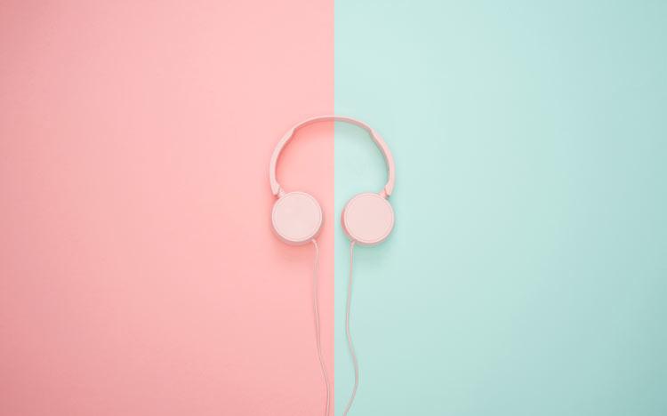 Đây là cách mà âm nhạc ảnh hưởng đến não bộ và mọi việc chúng ta làm?