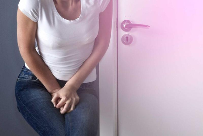 Những điều bạn nên biết về siêu âm lạc nội mạc tử cung