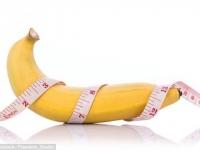 """Thực phẩm giúp cải thiện kích cỡ """"cậu nhỏ"""""""