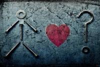 Giải Mã Tâm Lý Học Tội Phạm Tình Yêu – Tác Nhân Giết Chết Tình Yêu
