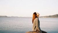 Phát hiện bất ngờ về mối quan hệ giữa nụ cười và sự cô đơn