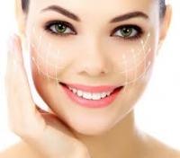 5 cách làm chậm nếp nhăn da mặt
