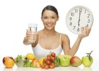 Chế độ ăn giúp giảm rối loạn lo âu