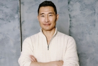 Sao Hàn đầu tiên nhiễm nCoV, lên tiếng xác nhận sau khi quay phim ở New York