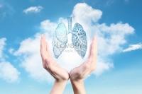 Chủ động phòng tránh dịch COVID-19 bằng việc làm sạch không khí
