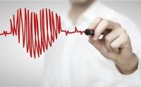 Hoạt động thể chất để bảo vệ trái tim