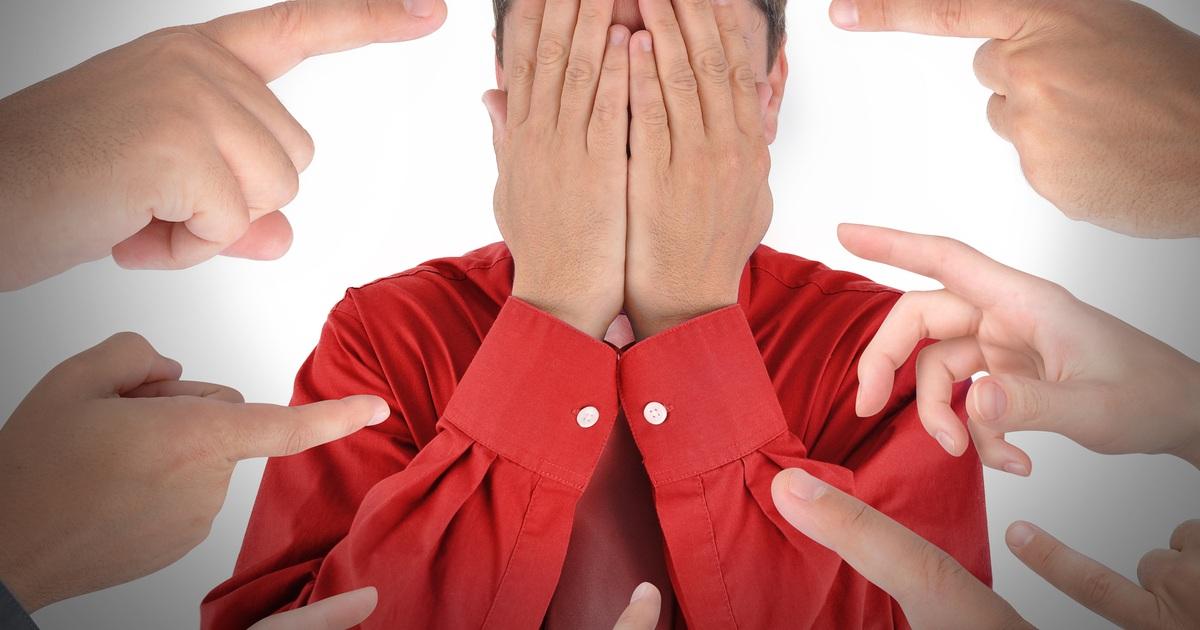 Làm sao để giảm nỗi sợ giao tiếp