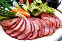Cần gì tốn tiền mua lò nướng, thịt nướng bằng cách này ngon như nhà hàng, người kén ăn nhất cũng phải gắp lia lịa