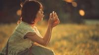 Bí quyết sống trọn vẹn từng ngày của cô nàng độc thân vui tính