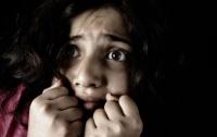 Sự lo âu trong thời Corona: Đối mặt với áp lực, nỗi sợ hãi và sự bất định