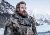 Tài tử 'Game of Thrones' khỏi Covid-19