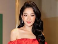 Chi Pu là nghệ sĩ Việt đầu tiên cán mốc 10 triệu likes trên Tiktok