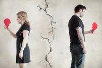 """Vợ chồng đối xử với nhau """"nhạt như nước ốc"""" và cái kết"""