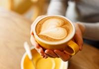 Nếu tuổi trẻ là một ly cà phê