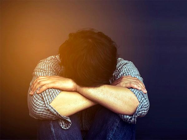 14 biểu hiện chán ghét bản thân khiến bạn bế tắc trong cuộc sống