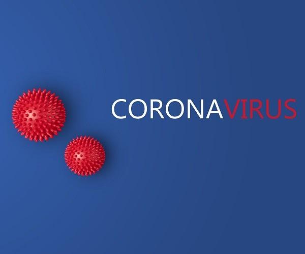 Cơn bão Covid-19 'nhấn chìm' người nhiễm HIV