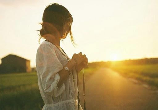 Tại sao không thể ngừng yêu một người không yêu mình?