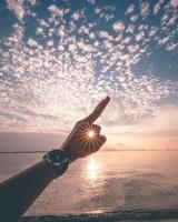 """""""Bạn chỉ sống một lần"""" - bài học về quyết định và cơ hội"""