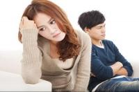 Nếu chồng bạn đang thường xuyên nói ba câu này chứng tỏ anh ta đang chán vợ đến tận cổ