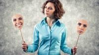Làm sao để vượt qua sự bất an