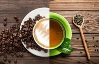 Gene là yếu tố quyết định bạn thích uống trà hay cà phê?