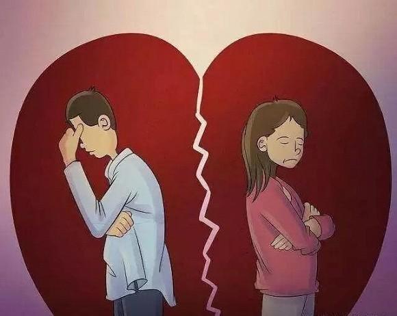 8 'sát thủ' trong hôn nhân khiến hạnh phúc tan vỡ, hy vọng gia đình bạn không có